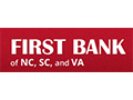 Claromentis client | Local First Bank