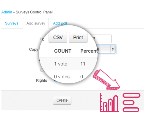 egovkb portals documents survey complete
