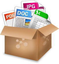 document management submission wizard claromentis With document submission software