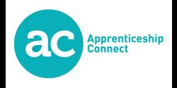 Apprenticeship Connect