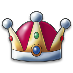 Content is King | Claromentis