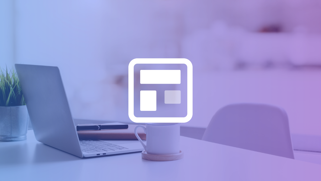3 New Intranet Components for Your Digital Workplace