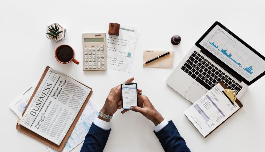 Claromentis intranet budget