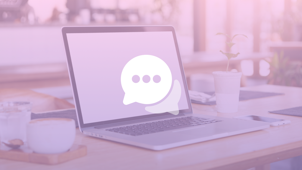 Is a Corporate Intranet Better for Internal Communications?
