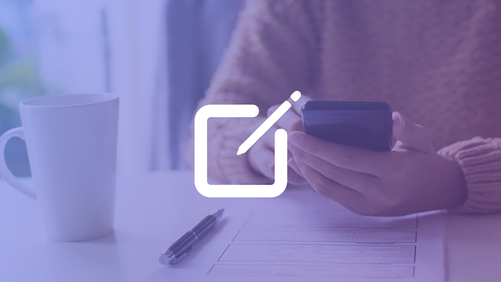 Top 5 Company Intranet Forms You Should Be Using