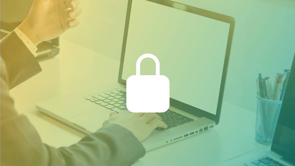Five Avoidable Intranet Security Threats to Protect Against
