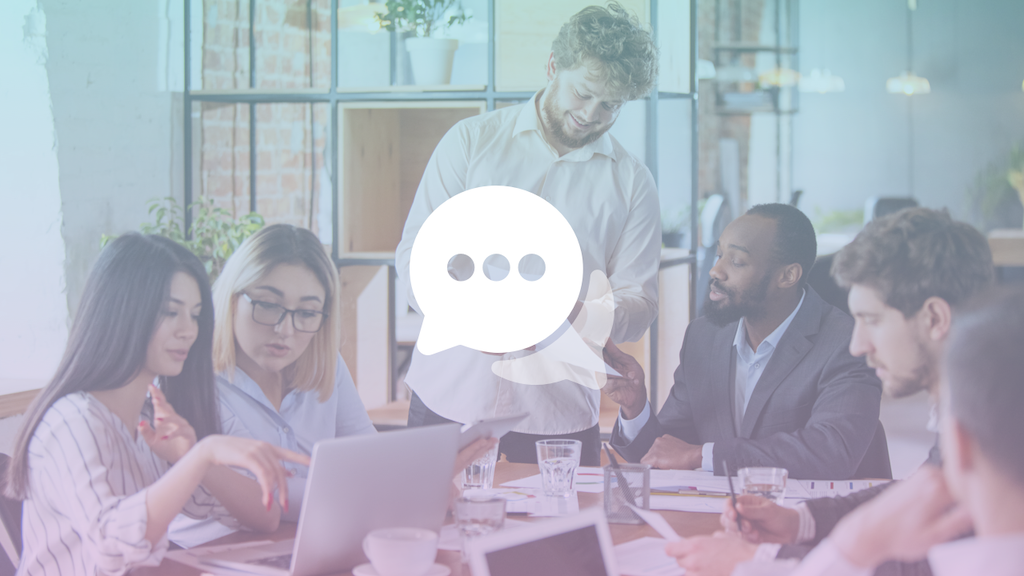 How to Improve Internal Communication Using Your Intranet