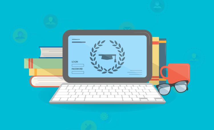 Claromentis E-Learning Platform