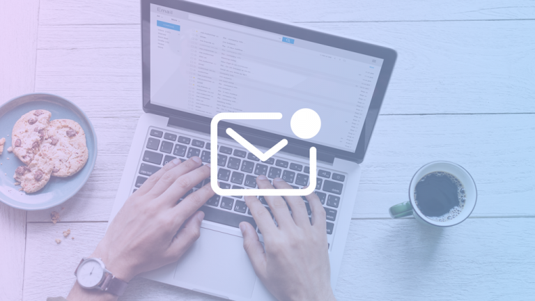 Why an Intranet Email System is Better Than a Business Email