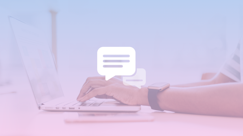 6 Essential Benefits of Intranet Forums for Your Business