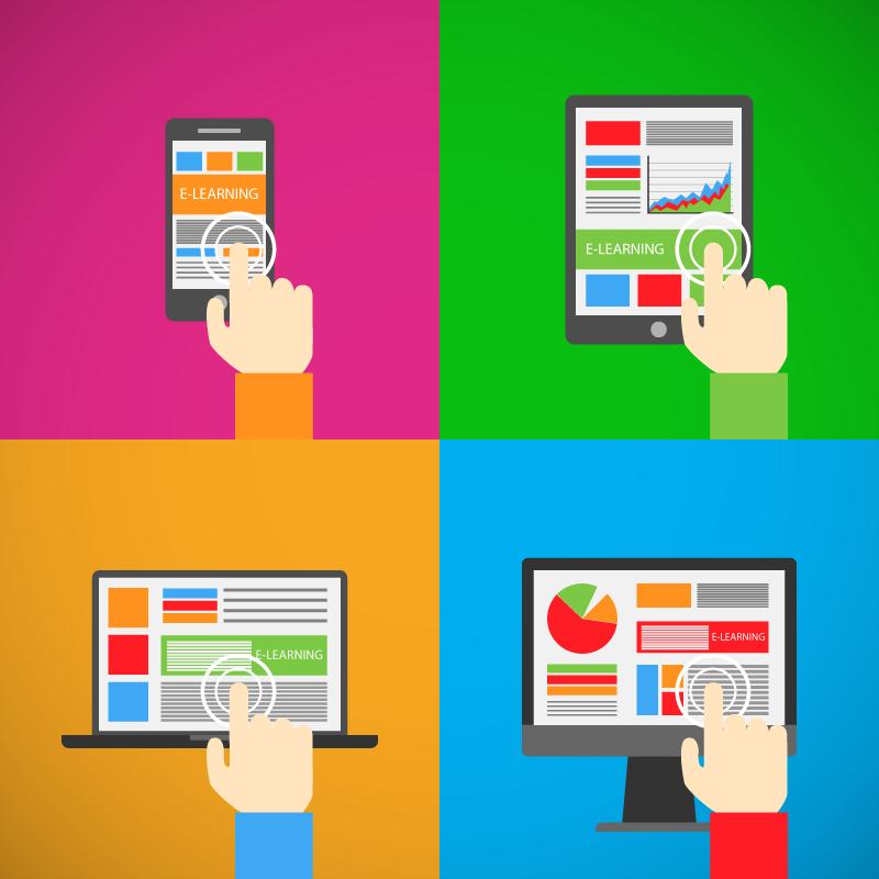 Claromentis Learning Management Platform