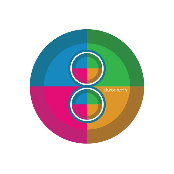Claromentis 8   Digital Workplace