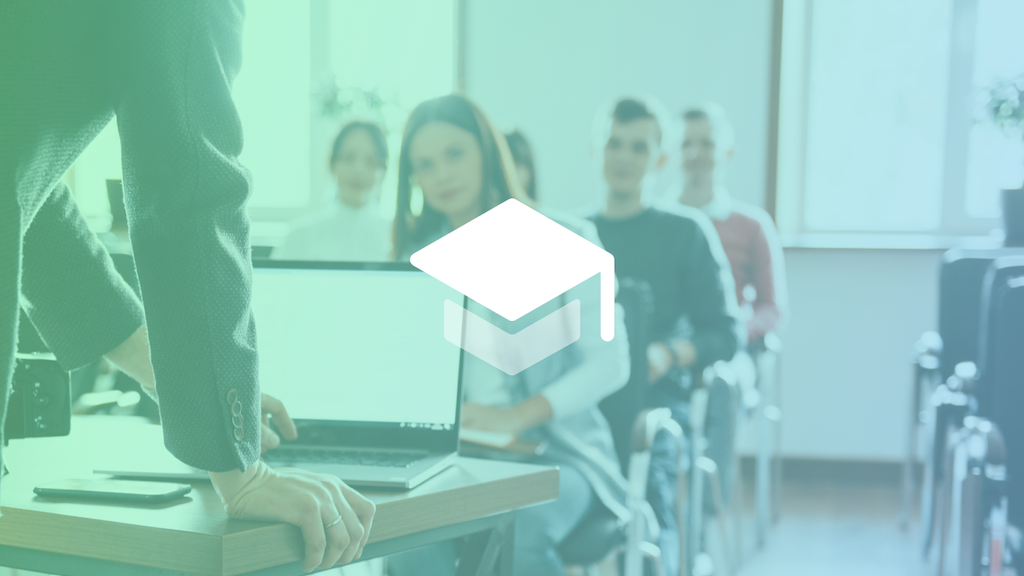 5 Positive Ways Universities Benefit from an Intranet Portal