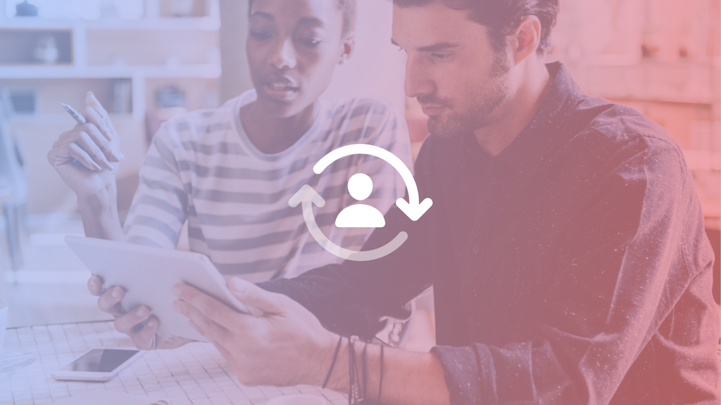Why HR Should Drive Your Digital Workplace