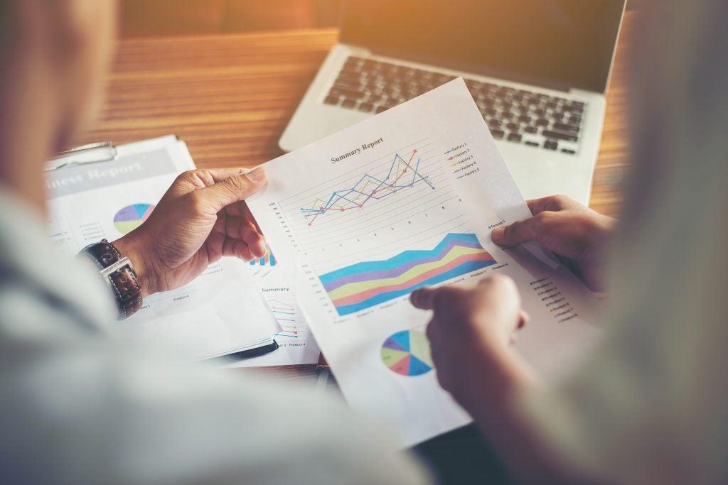 benefits of Business Process Management Software