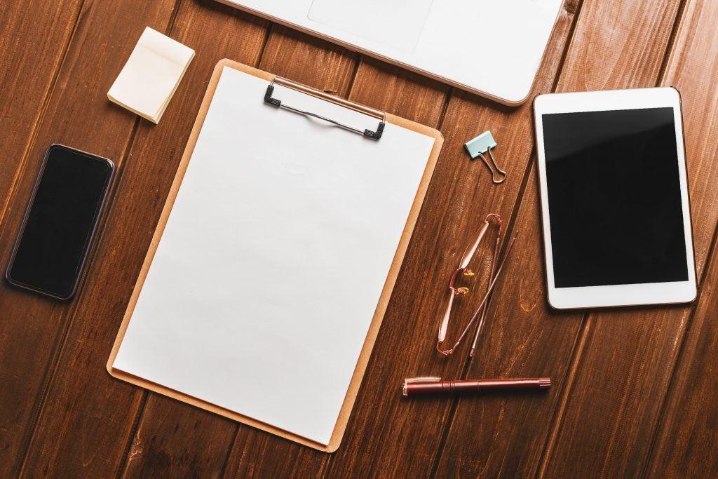 Task Management Software | Claromentis