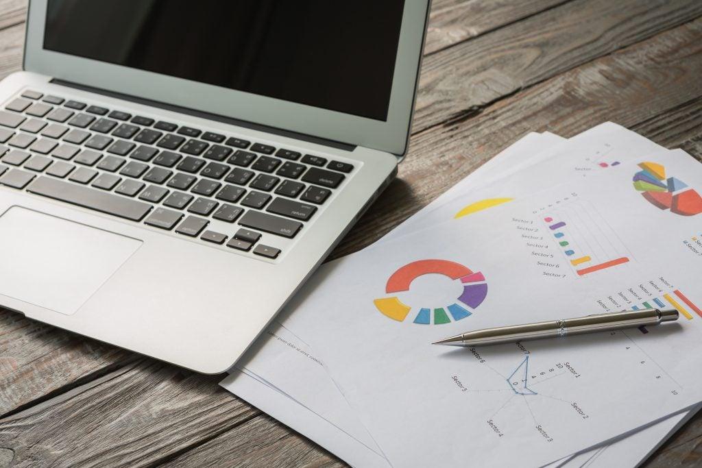 Business Process Management   Claromentis
