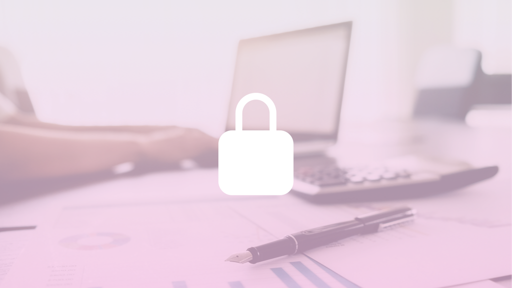 Why You Need to Make Sure Your Intranet Complies with GDPR