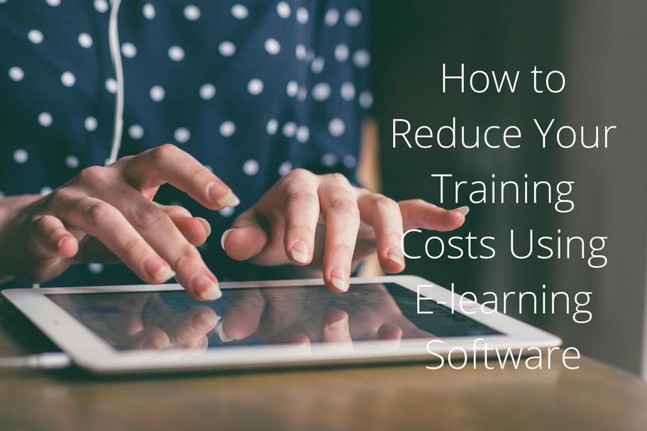 E-Learning Software | Claromentis