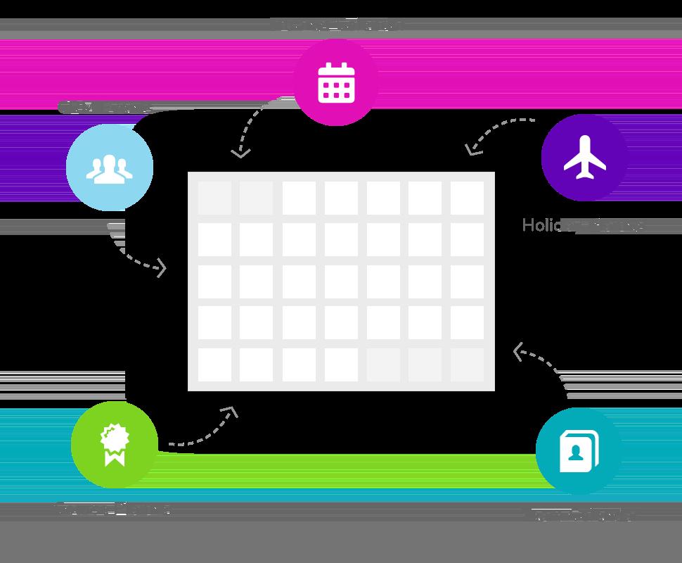 claromentis_intranet_calendar_apps