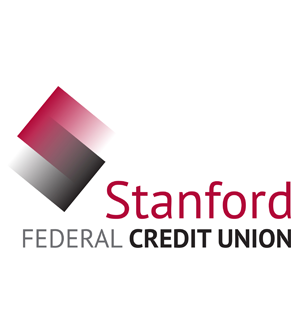 Claromentis Customer Case Studies - Stanford Federal Credit Union