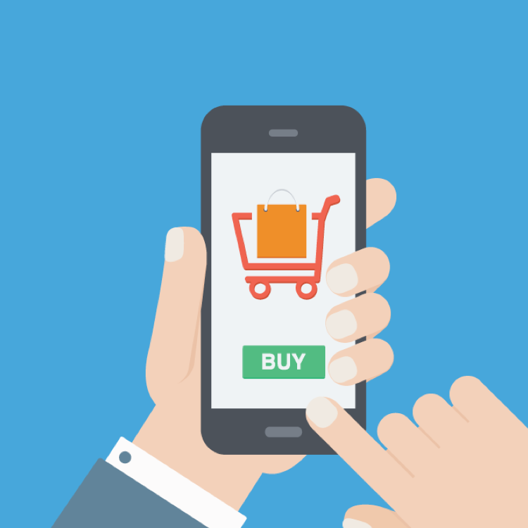 Intranets for retail | Claromentis