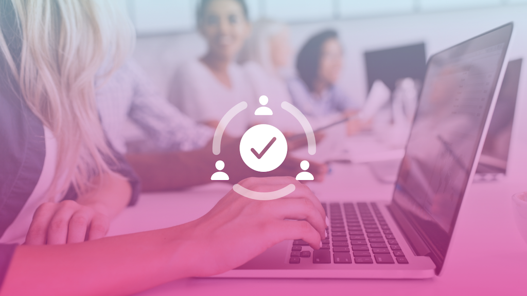Digital Workplace- Benefits of Project Management Software
