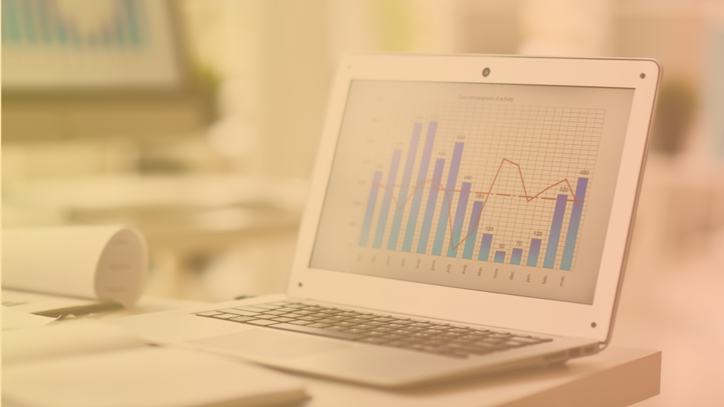 How to Measure Your Intranet Success: The Best Intranet Metrics