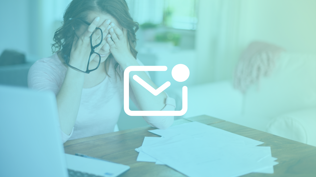 The 9 Most Annoying Phrases We All Hate To Read in Emails