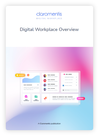 digital-workplace-overview-brochure-cover