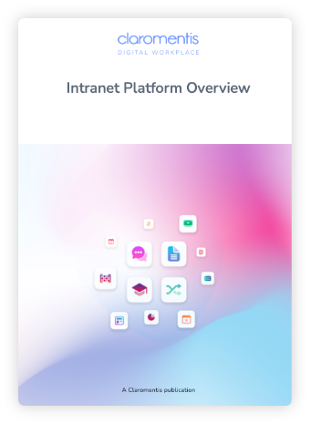 intranet-platform-overview-brochure-cover