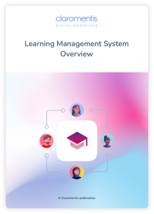 learning-management-system-brochure-cover