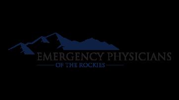EPR logo | Claromentis case study