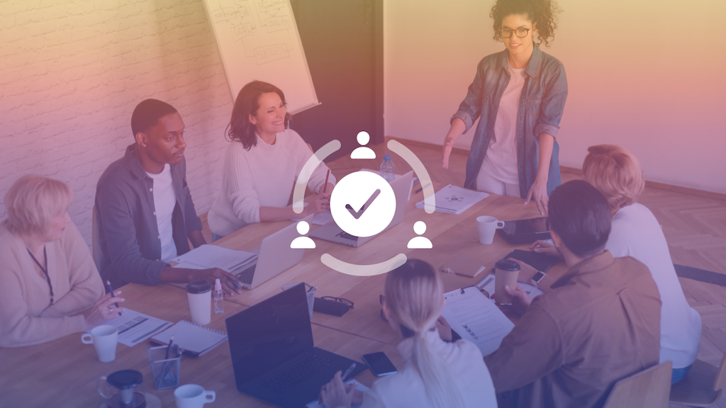 The 5 Core Principles of Social Project Management