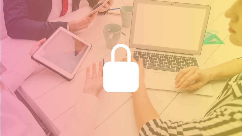 7 Top Ways to Get Your Staff Thinking About Intranet Security