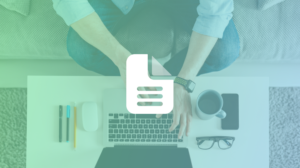 Why Document Management Fails and How To Avoid the Mistakes