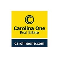 Carolina One Logo | Claromentis