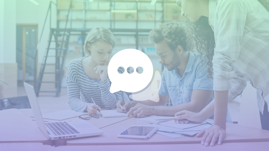 9 Ways to Improve Engagement With Intranet Collaboration Tools