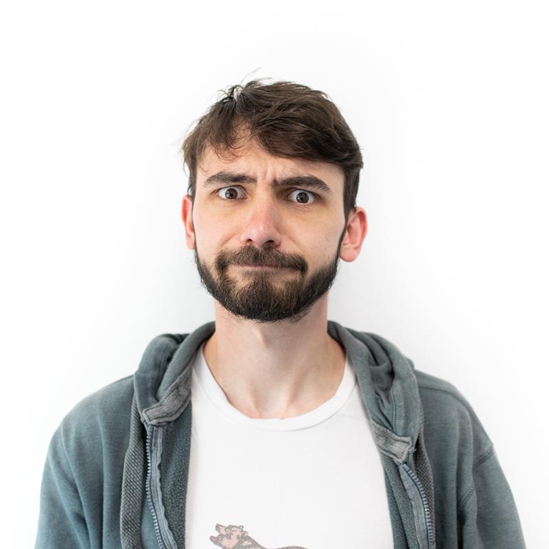 Elliot profile image