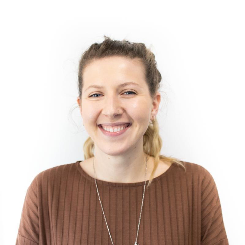 Millie Profile Image