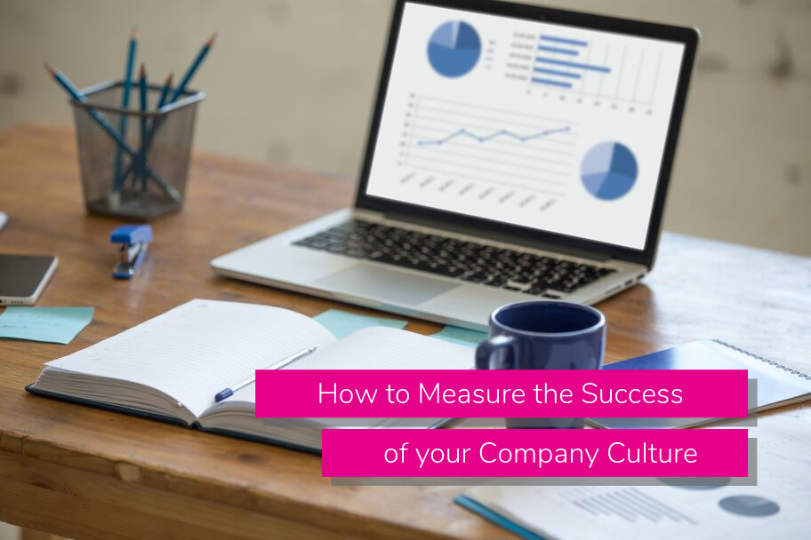 How to Measure the Success of your Company Culture | Claromentis