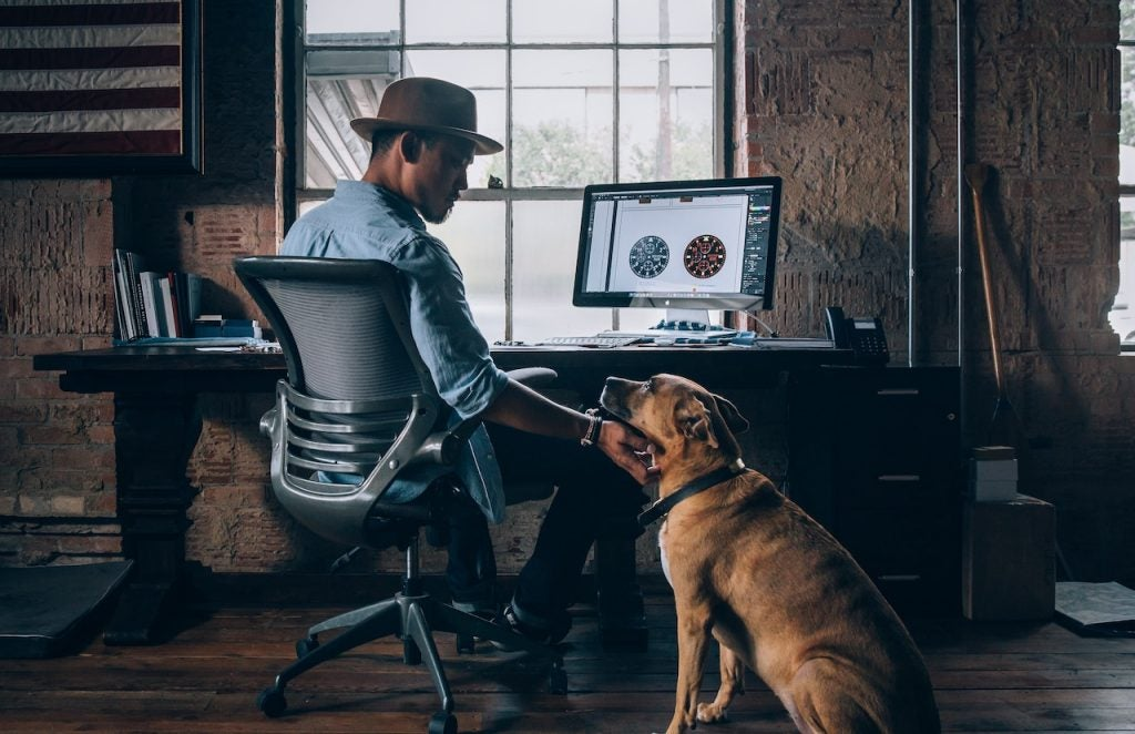 How Company Culture Improves Staff Retention and Recruitment | Claromentis