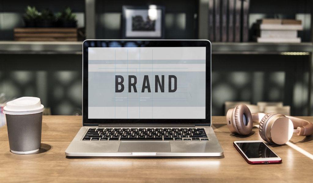 Digital workplace branding | Claromentis