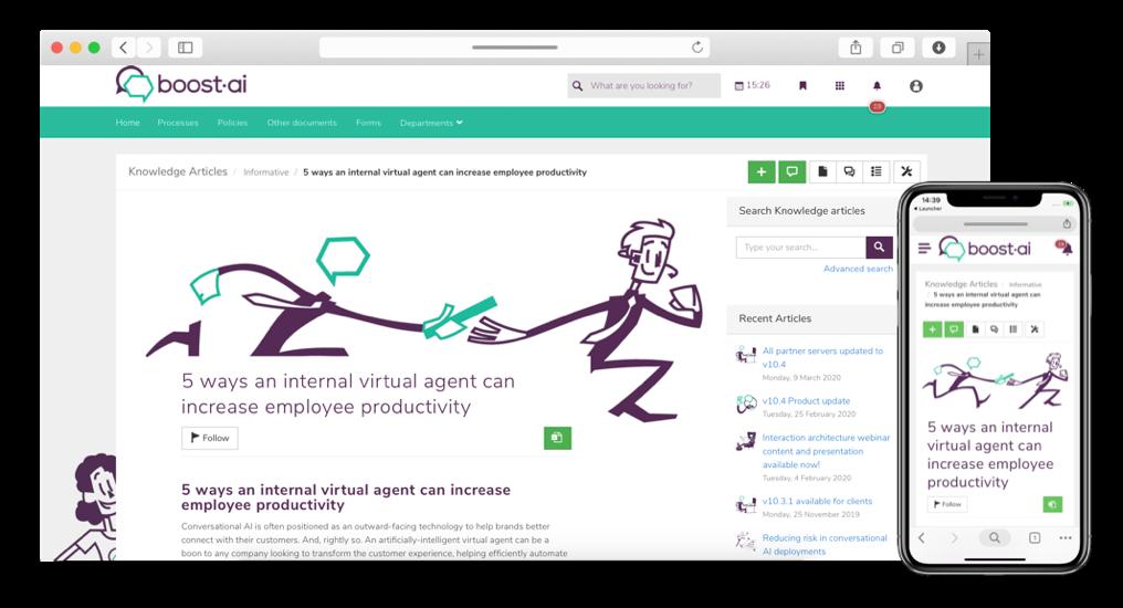 boost-ai-intranet-desktop-mobile