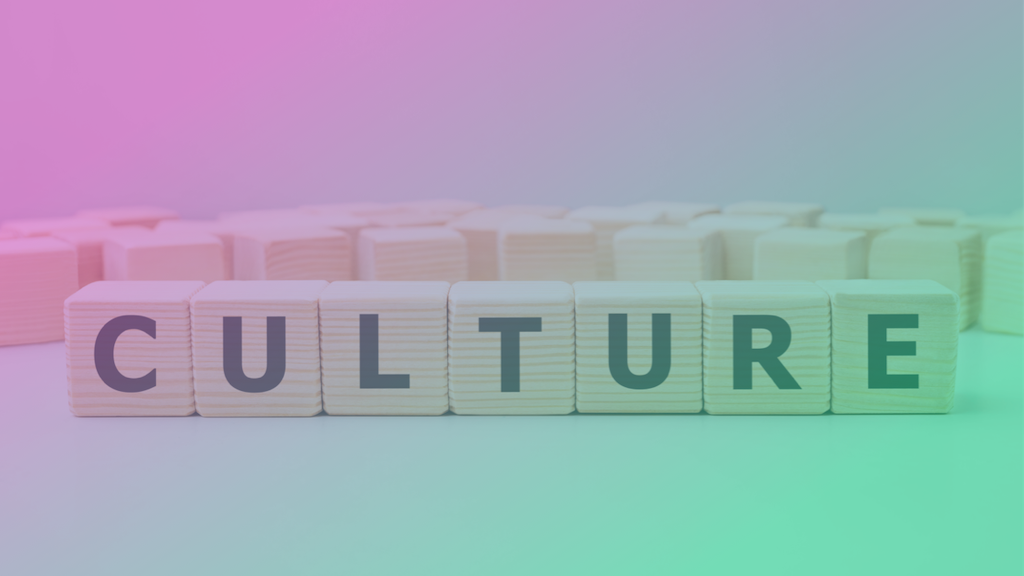 How to build a Digital Workplace with an Agile Company Culture
