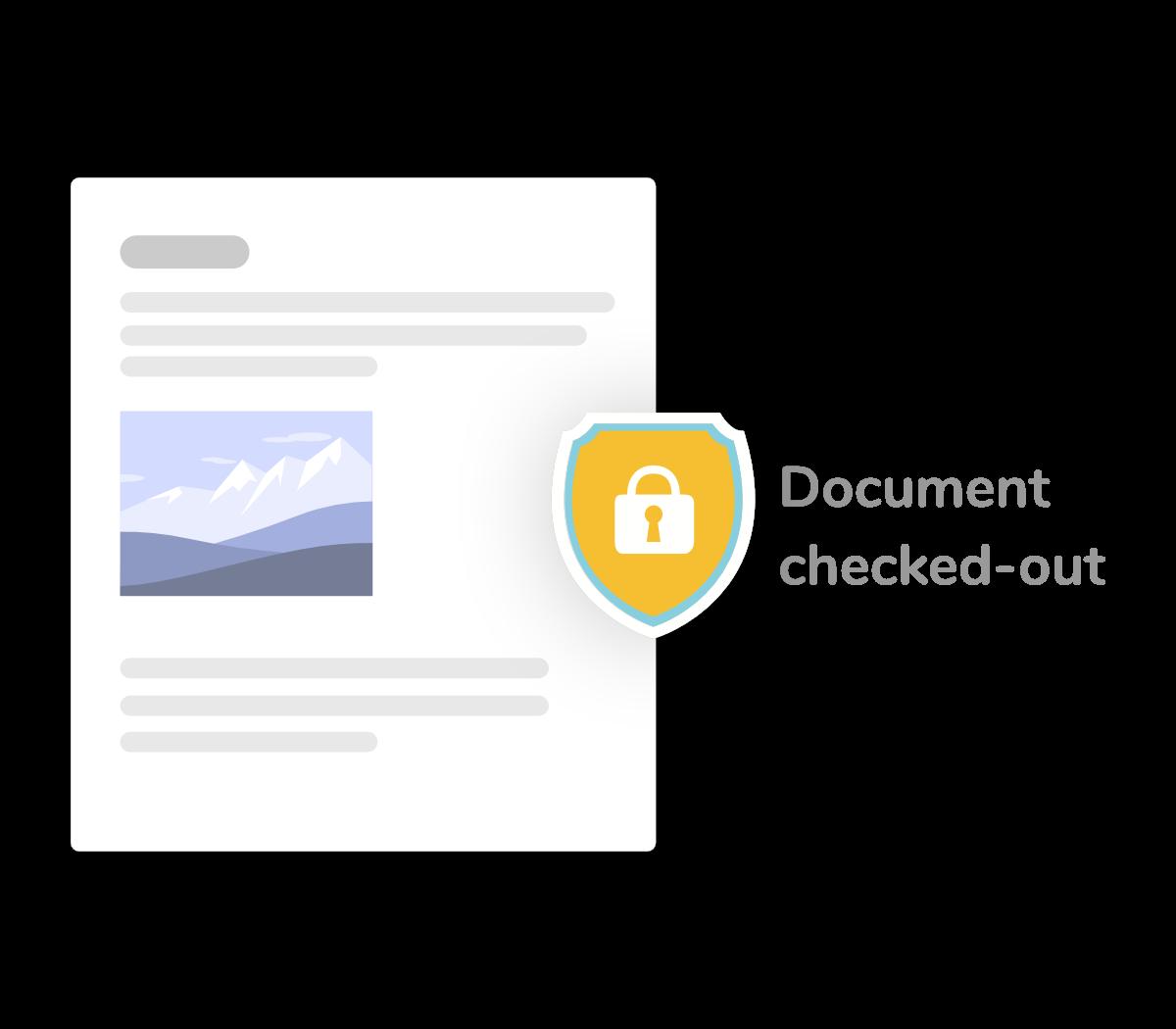Document Management System | Claromentis