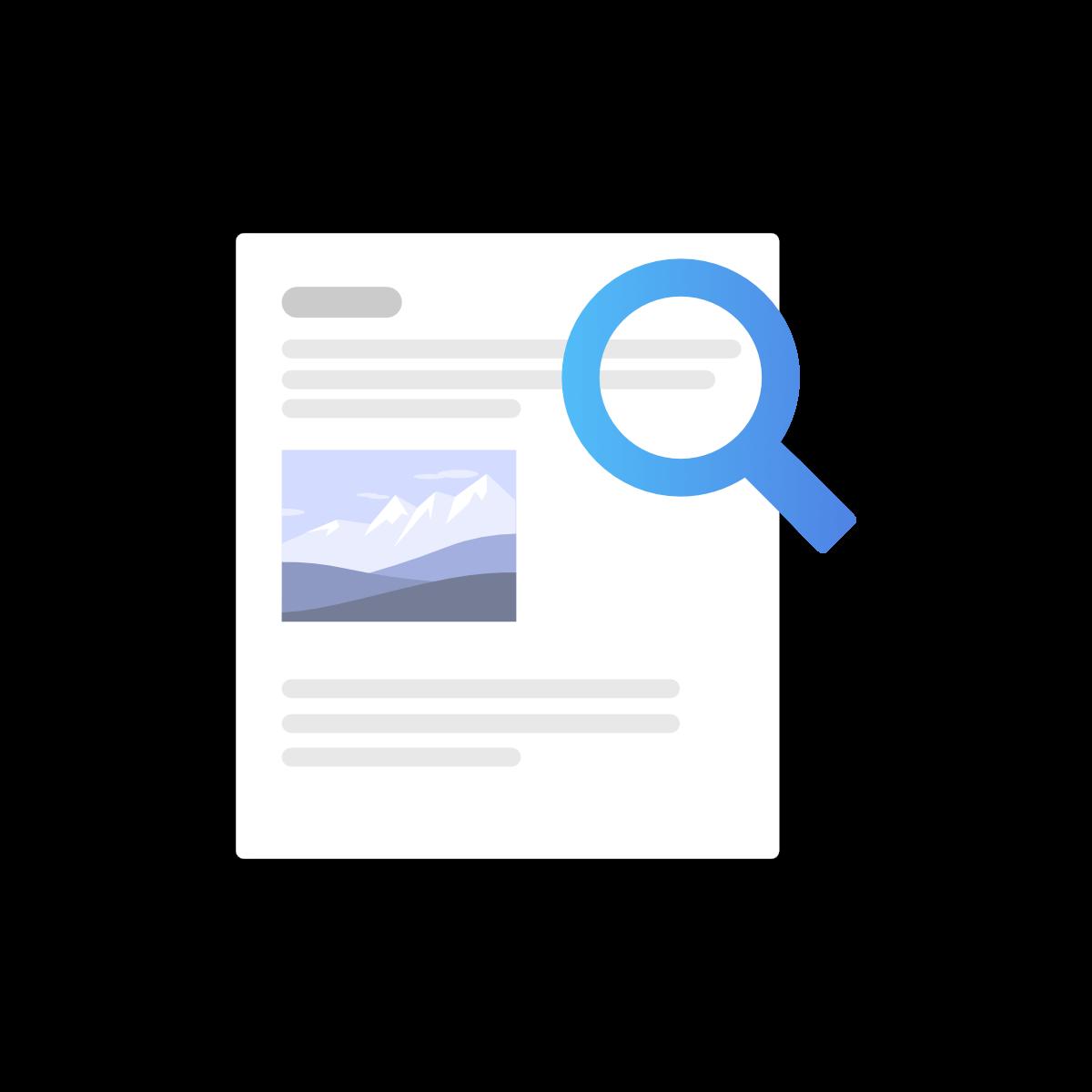 Create Workflows to Ensure Documents Progress through a Process