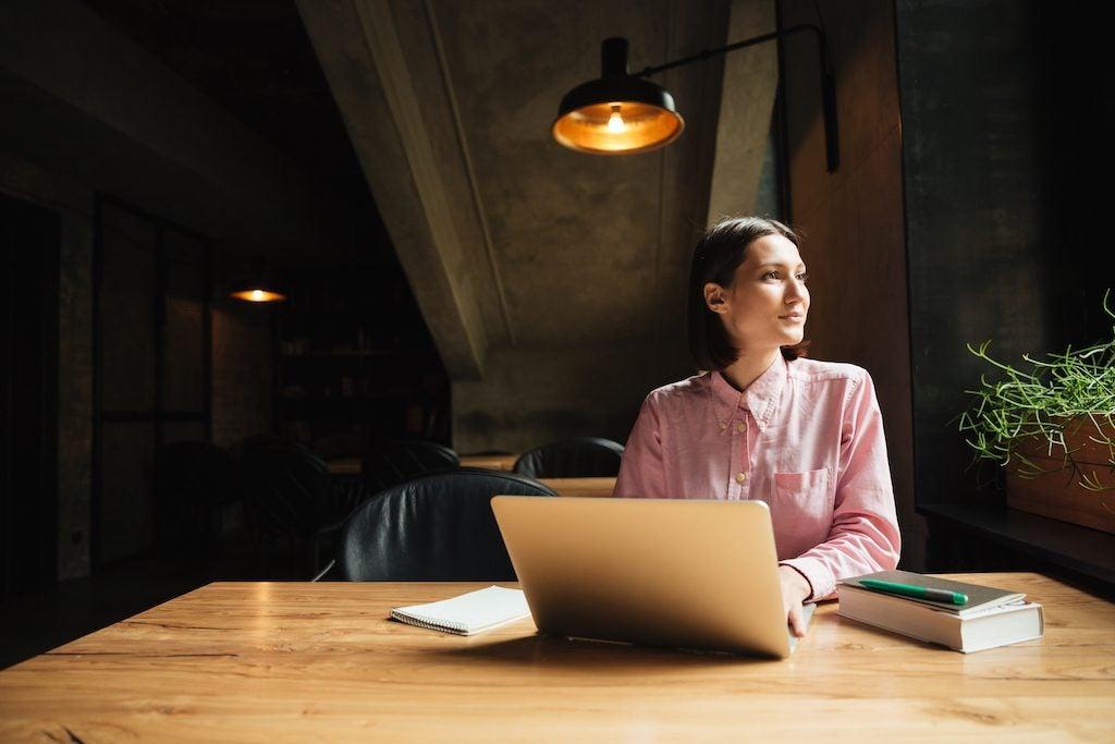 How to Encourage Every Team Member to Embrace Digital Autonomy | Claromentis