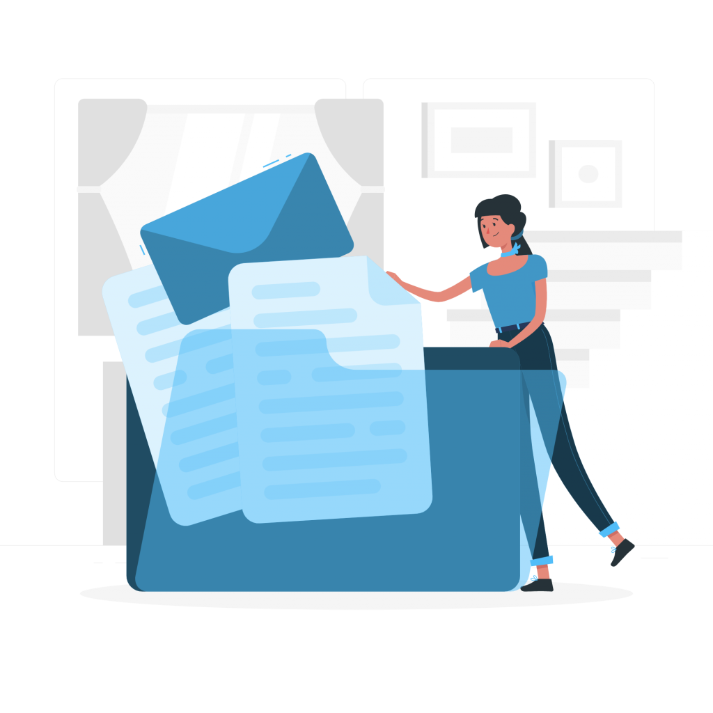 Everything You Need to Know About Agile Document Management | Claromentis