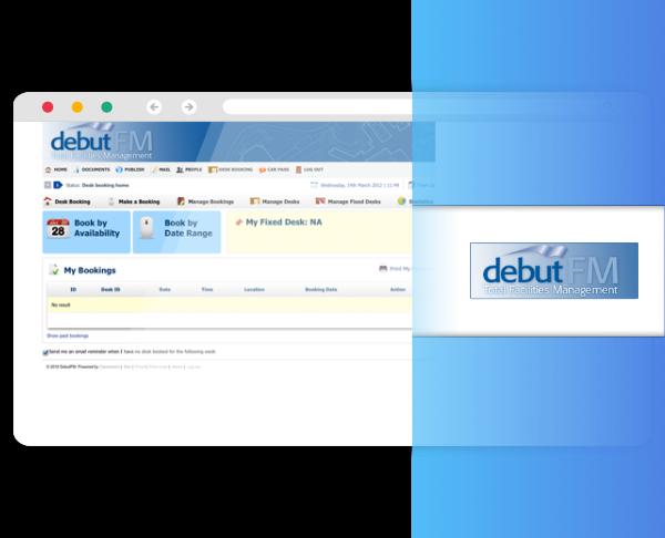 Custom Web Development | Claromentis